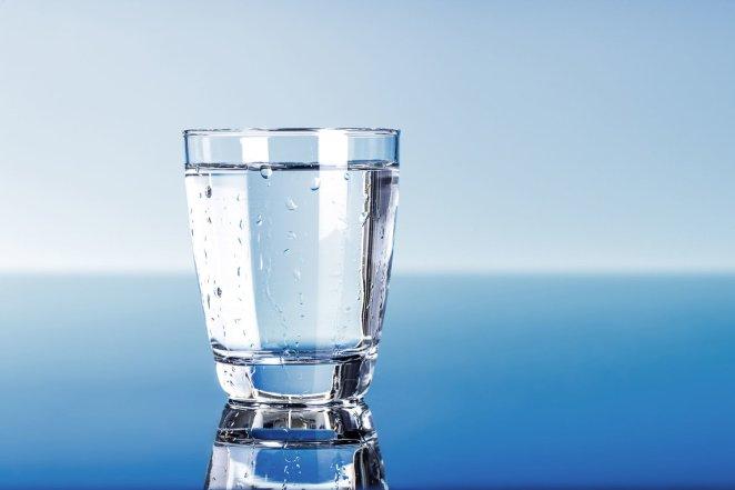 Resultado de imagen para water
