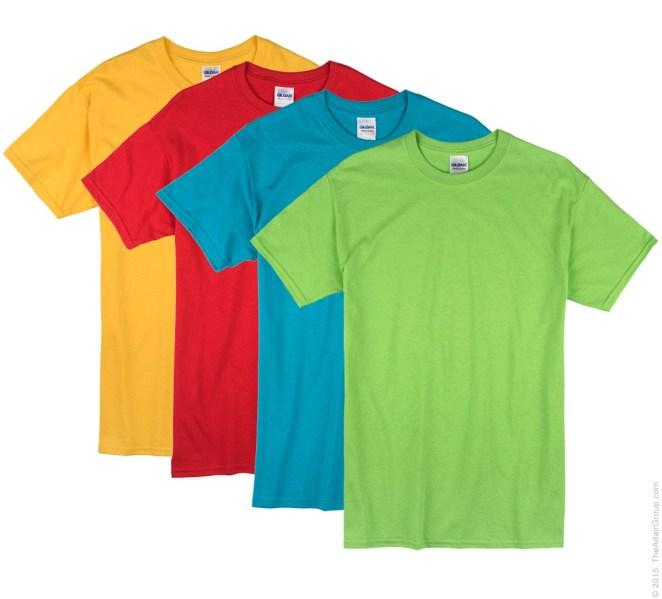 Resultado de imagen para t-shirts