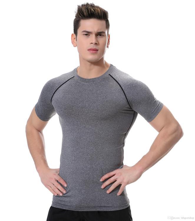 Resultado de imagen para sports clothes