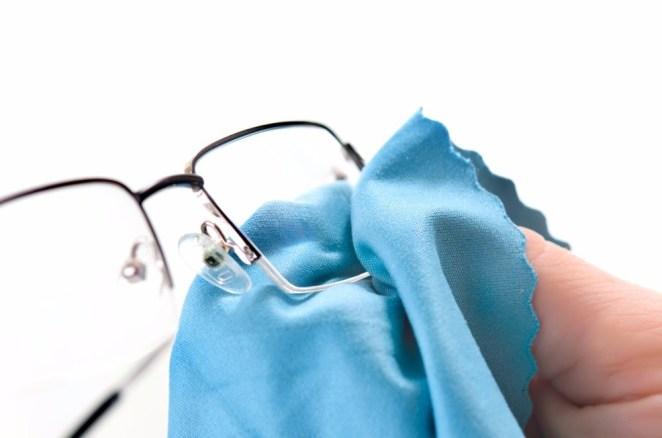 Resultado de imagen para paño anteojos