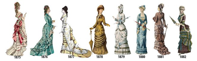 women-fashion-dress-history-timeline-11