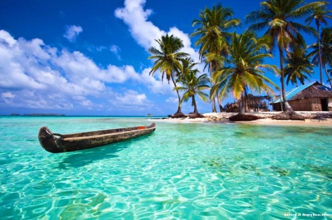 Resultado de imagen para Panamá tourism