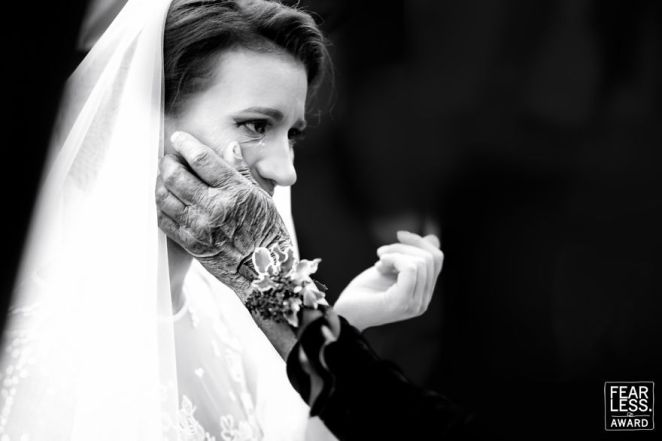 Best-Wedding-Photos-2018-Fearless-Awards-Photography