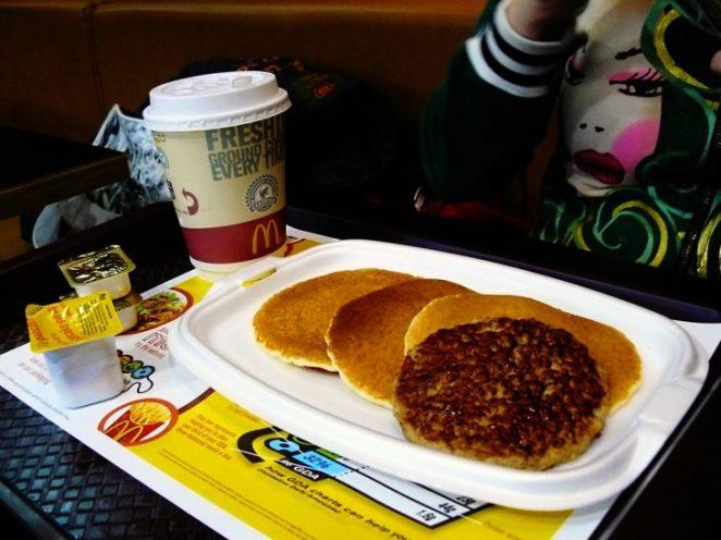 desayunos mcdonalds