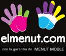 elmenut_cuadrado_nuevo