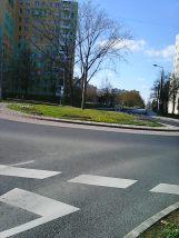 Photo2494