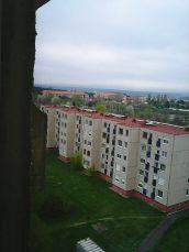 Photo2754