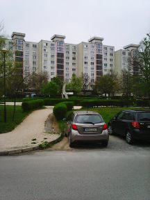 Photo2835