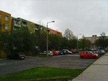 Photo2863