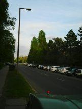 Photo3343