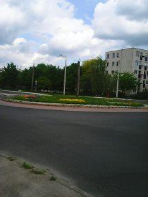Photo3417