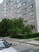 Photo4154