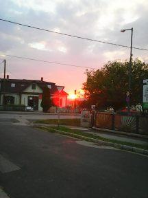 photo5127