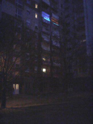 photo6524