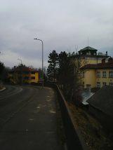 photo6944