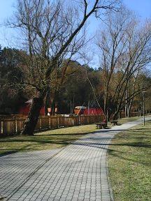 Photo7189