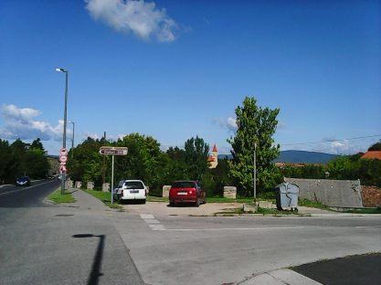 Photo1682