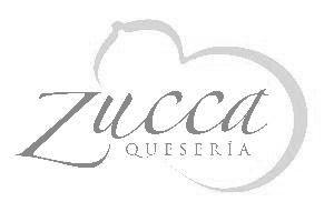 ZuccaLogo_N300
