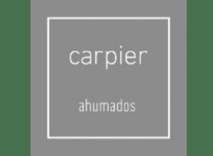 carpier-300