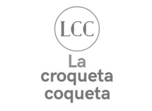 la coqueta-300