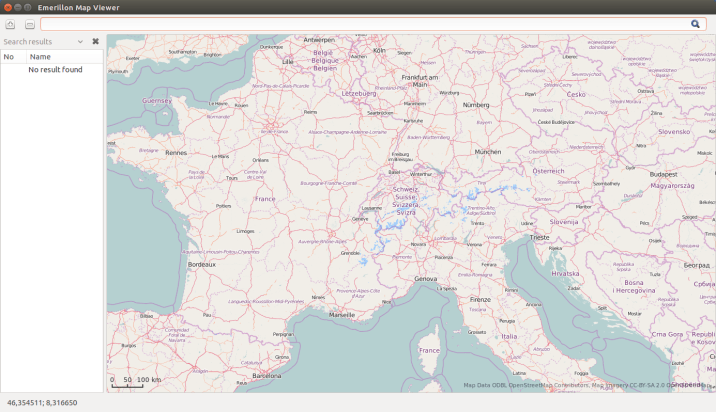 Emerillon Map Viewer_017