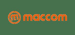 Logo di Maccom.it