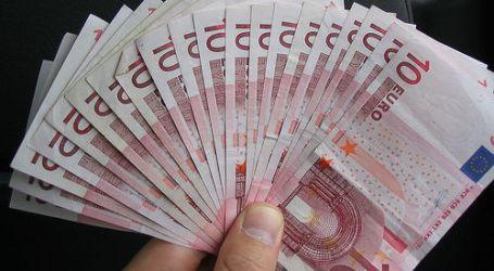 1.000 euros por intereses de demora en Paterna