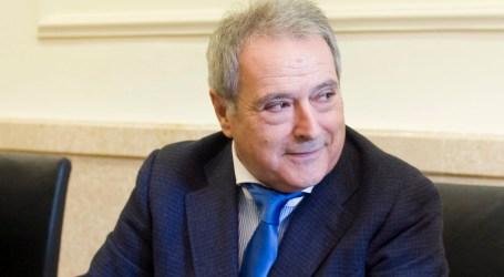 La Diputación aumenta un 5,32% su presupuesto