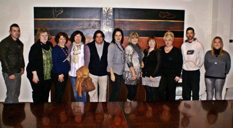 Quart de Poblet entrega 1.500 euros a cada nuevo emprendedor para ayudarle en su negocio