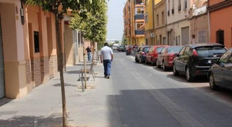 Torrent participa en un programa europeo que persigue eliminar el riesgo de exclusión social