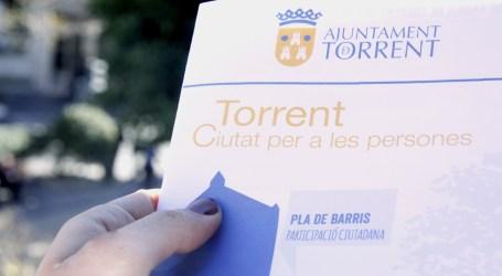 El PSOE de Torrent acusa al PP de querer desprestigiar el trabajo de la oposición