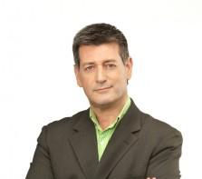 El concejal de Benetússer, José Enrique Aguar, renuncia por escrito a Patrimonio