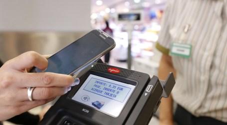 Mercadona invierte 5 millones de euros en tecnología Contactless