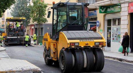 Manises posa a disposició de la Fiscalia tres expedients urbanístics