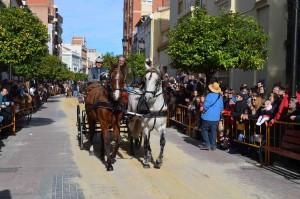 caballos_moncada