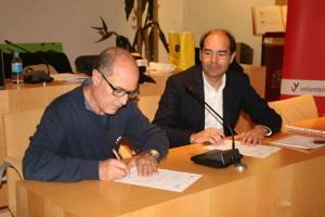 firma escola valenciana 1_sedavi