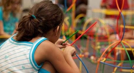 <p>Se suspenden las clases en Valencia y en casi todos los municipios de l'Horta</p>  <p><span style='color: #424949;line-heigth: 16px;font-size: 16px;'>Los padres y madres deberán recoger a los alumnos a partir de las 13h</span></p>