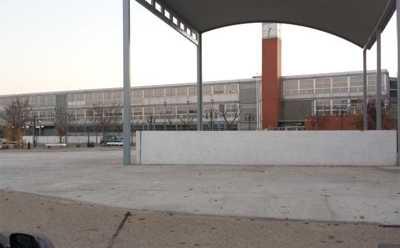 Conselleria inicia actuaciones previas en el Parque de la Amistat de Aldaia tras la denuncia de EU