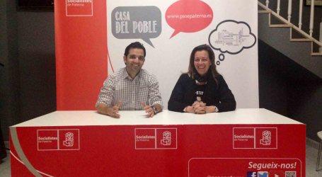 Los socialistas de Paterna convocan la VI edición de sus Premios Sintonía