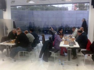 ajedrez 2_paterna