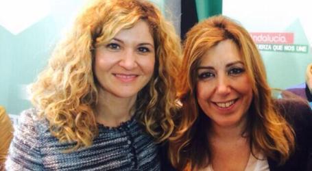 De concejala de Torrent, a candidata a la Alcaldía en Alameda