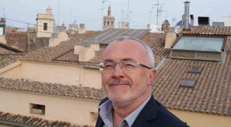 """Montiel: """"La representación de Podemos será decisiva para el cambio"""""""