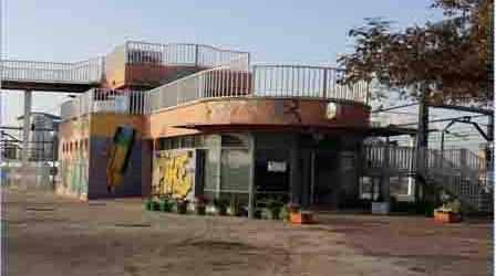 Ciudadanos de Burjassot reclama al Ayuntamiento mejoras en el Hotel de Entidades