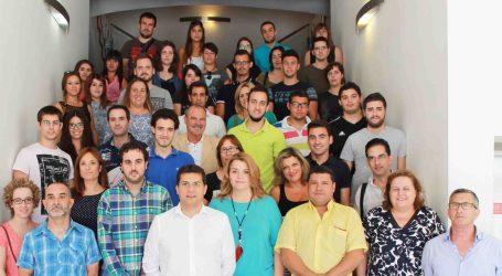 El IES 25 d'abril de Alfafar, entre los 50 centros con mejor nota media en selectividad