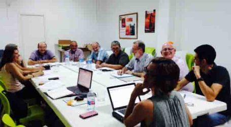 Paiporta crea una plaça de Treballador Social i una altra de Tècnic Informàtic