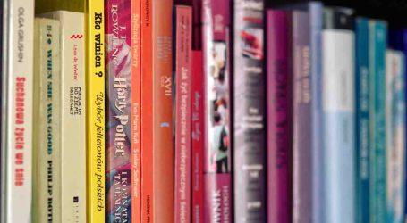 Quart de Poblet ha abonado ya las ayudas del programa Xarxa Llibres