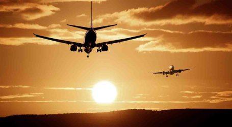 Xirivella reclama a AENA que amplíe la huella acústica del aeropuerto de Valencia