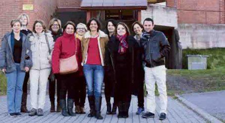 El IES Vicent Andrés Estellés de Burjassot participará en el proyecto Erasmus +