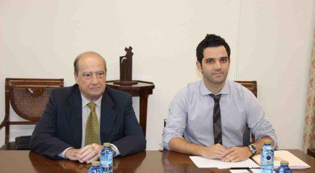 Paterna se convierte en lo que va de año en el municipio con más autónomos de la comarca