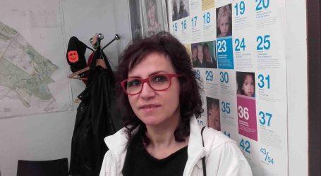Compromís per Paterna denuncia que no es cobreixen les baixes dels treballadors socials